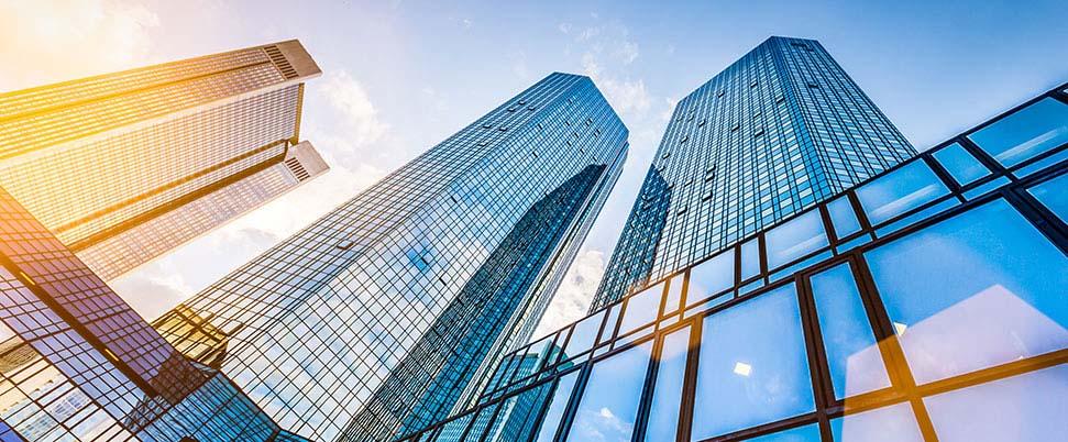 Collecte, rendement, revalorisation : Quel bilan 2018 pour les SCPI et quelles perspectives ?