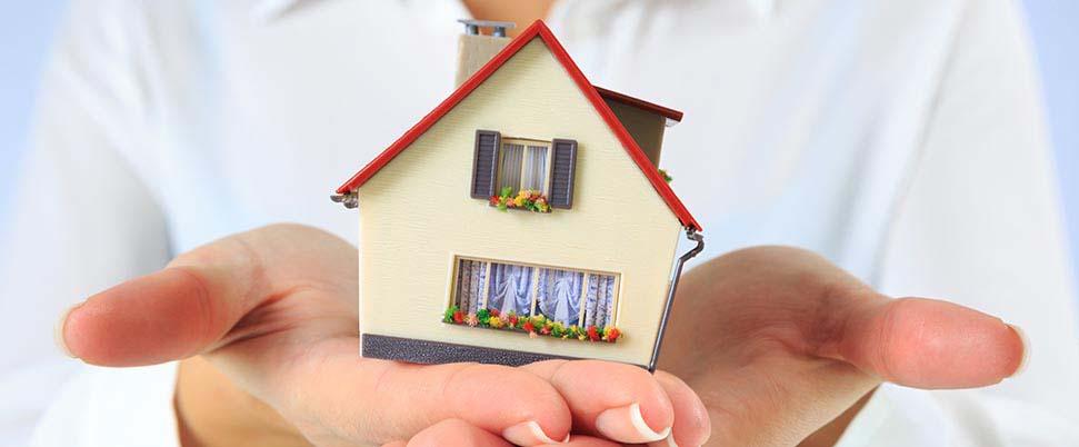 comment et pourquoi cr er une sci familiale. Black Bedroom Furniture Sets. Home Design Ideas