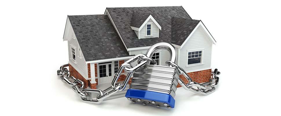 Comment Eviter Le Matraquage Immobilier Programme Par Le Nouveau