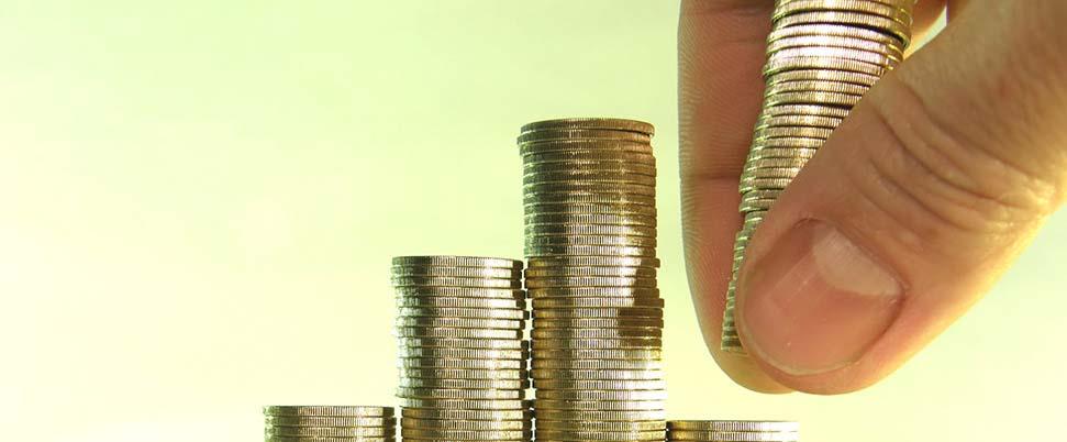 Plus de retraite et moins d'impôt ? La solution, c'est le PERP