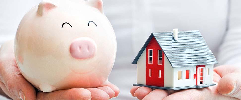 Quels sont les meilleurs contrats d'assurance-vie pour loger ses SCPI ?