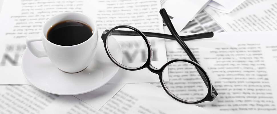 Chômage: deux lectures et une énigme