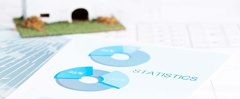 Idée reçue de l'immobilier numéro 1 : Il faut avoir de l'apport pour financer à crédit un investissement locatif