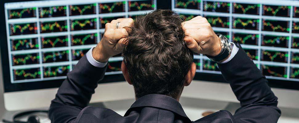 Bourse : après le rebond, que faire avec ses actions ?