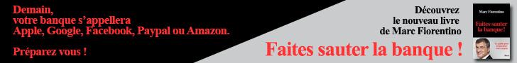 teaser-mf-11092014-4.jpg