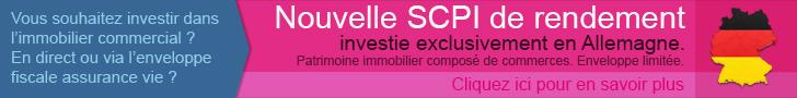 Monfinancier.com - /scpi-patrimoine-immobilier/